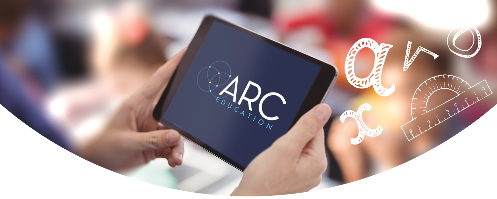 Arc Education