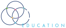 ARC Education - ARC Education